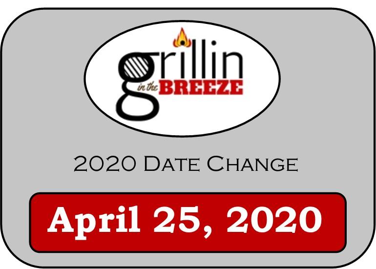 2020 date change gray
